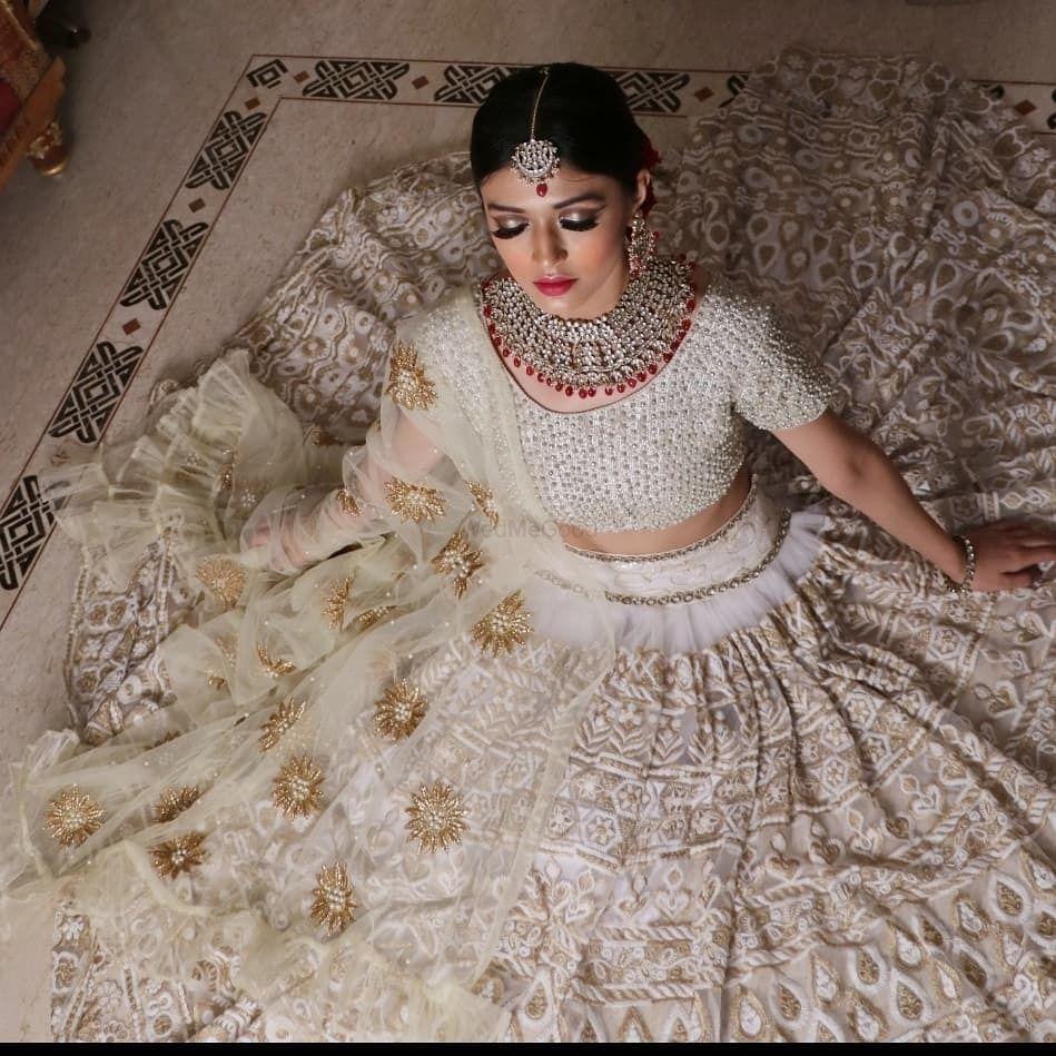 Photo From Latest brides - By Hansa Vasa