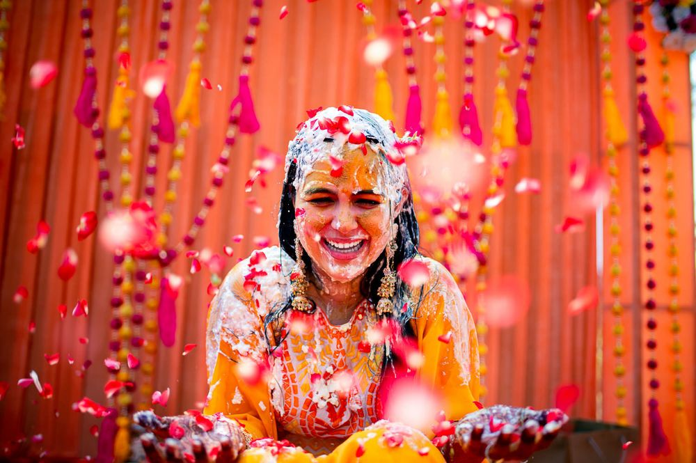 Photo From Nikita & Divyanu - By Twogether Studios