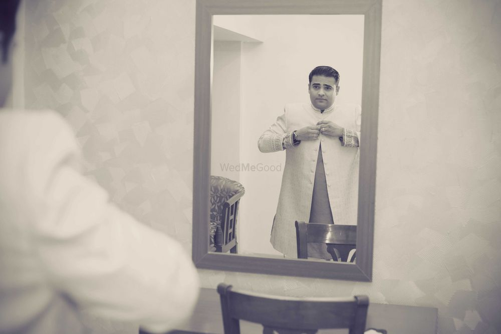Photo From Vivek + Sukanya - By Slice of Life Pictures
