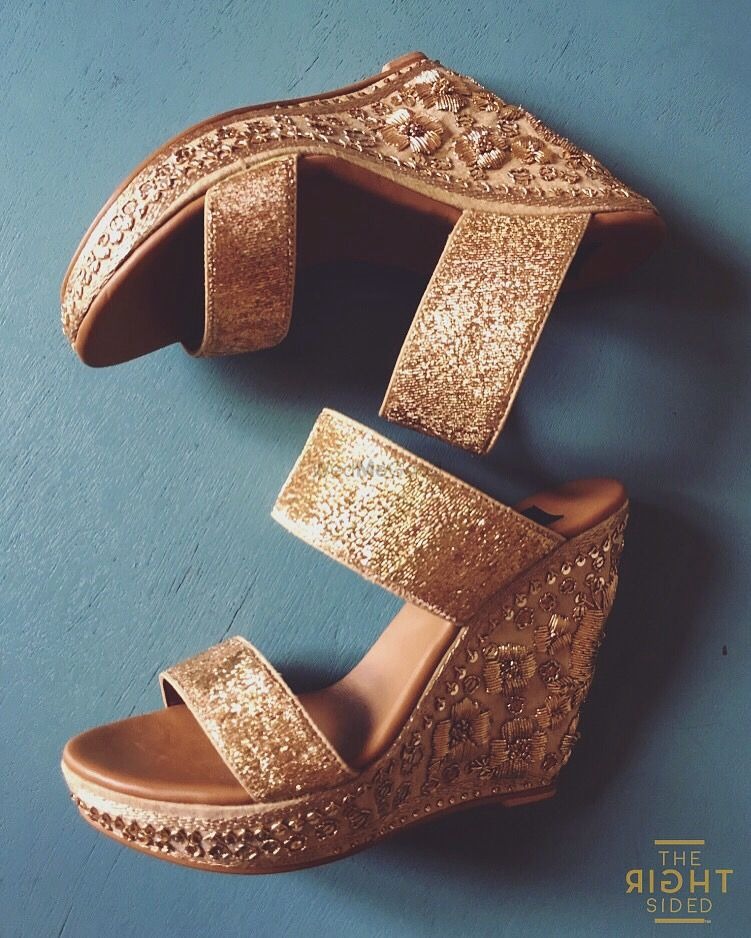 Photo From JEWELS FOR YOUR BIG DAY - By The Right Sided