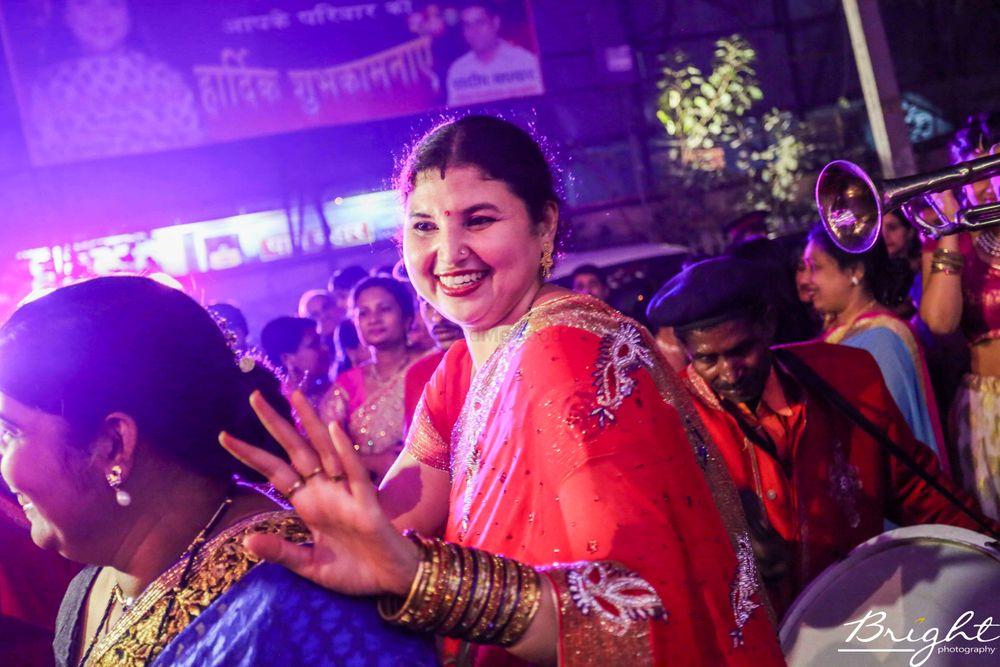Photo From Tanya + Jitendra - By Bright Photographers