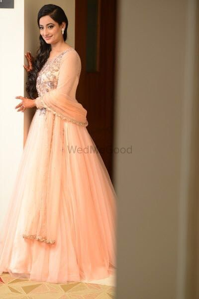 Photo From Bride Neetu  - By Sakshi Sagar Studio