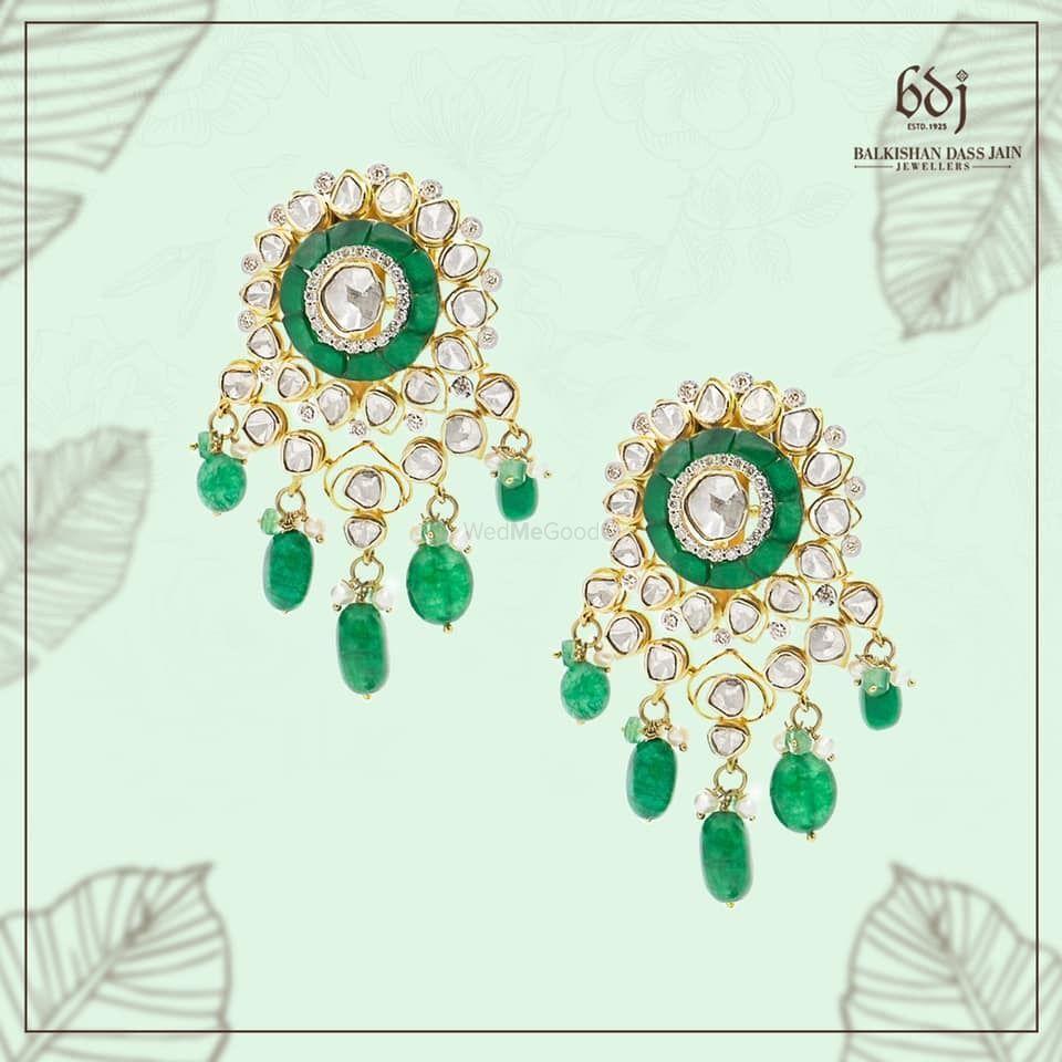 Photo From 2020 - By Balkishan Dass Jain Jewellers