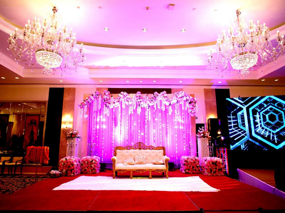 Photo From GRAND   WEDDDING - By SS DIGITAL COLOR LAB