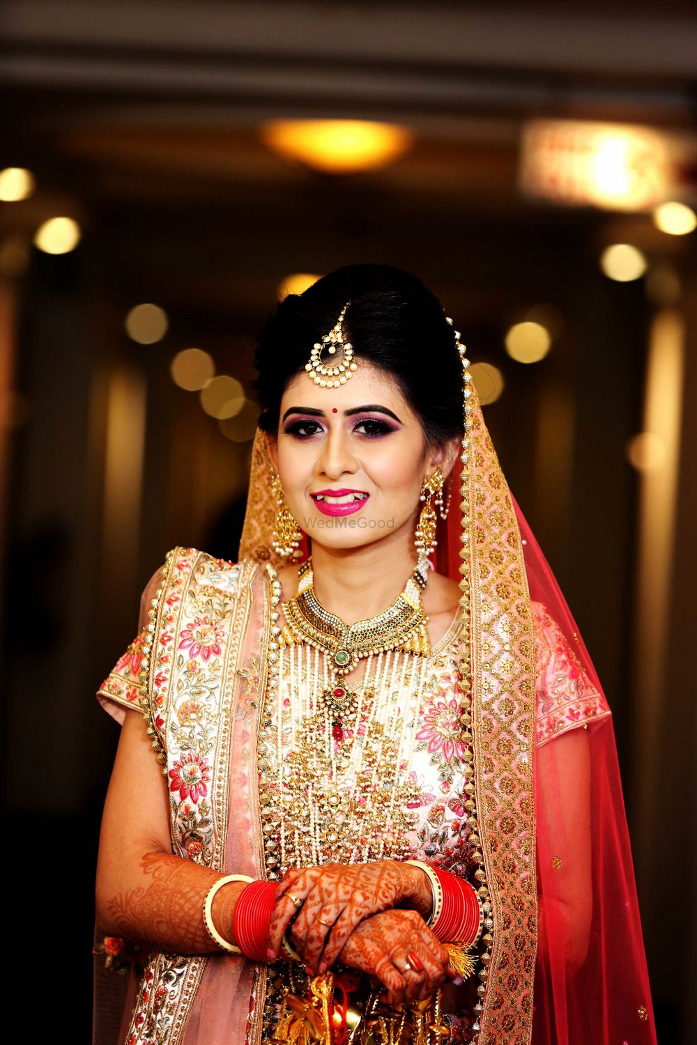 Photo From NEETI  + ANKIT - By SS DIGITAL COLOR LAB