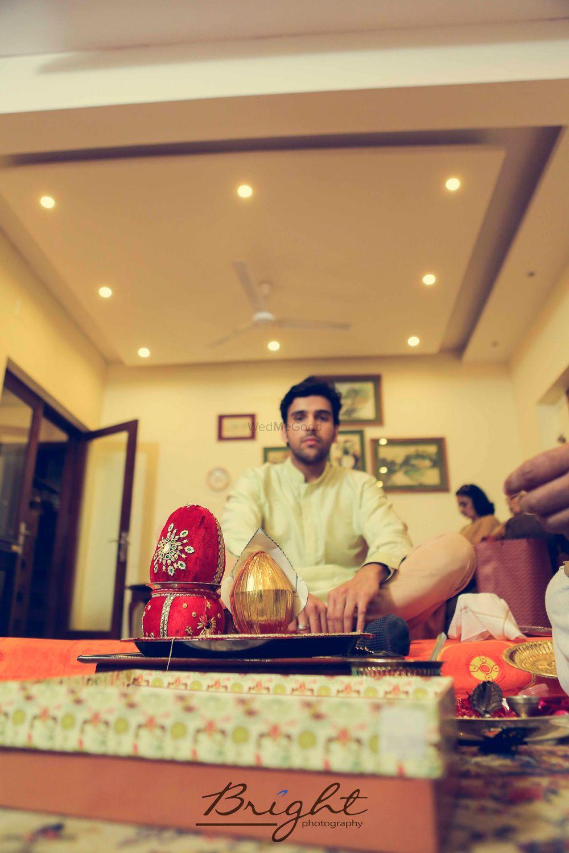 Photo From Aman + Shikha - By Bright Photographers