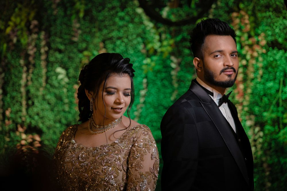 Photo From Tapan & Mansi - By PhotoGigs