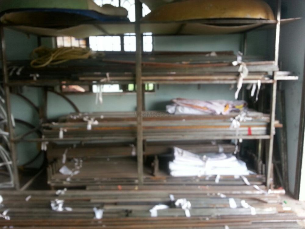 Photo From Entertaainment Factory Gowdan - By Entertaainment Factory