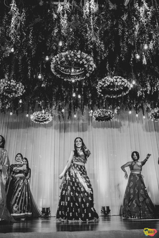 Photo From Akshera & Rohith  - By Beautiful Beginnings