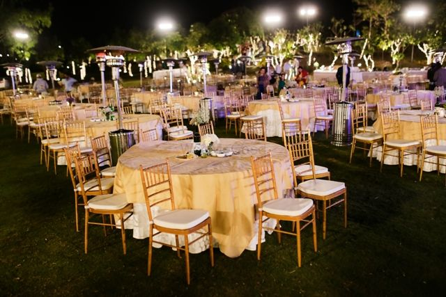 Photo From Aesha + Alon - By Dream Makers Event and Entertainment