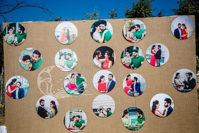 Photo From Anuraag + Devanshi - By Dream Makers Event and Entertainment