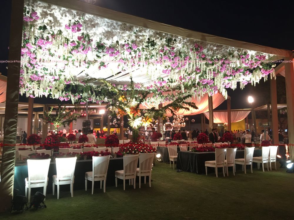Photo From Tree of Life - By Poojan Decor