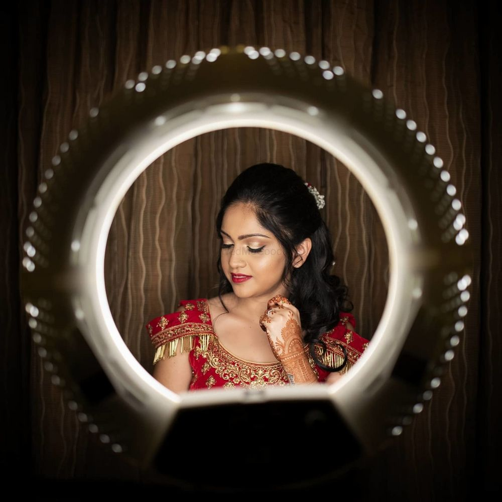 Photo From SHRAVYA + SATHICK - By Blending Pixelz