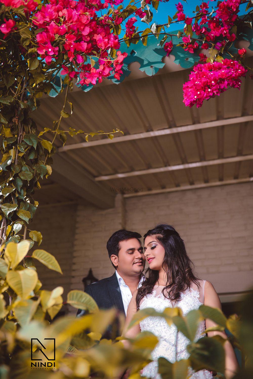 Photo From Tarun & Astha - By Nindi studios