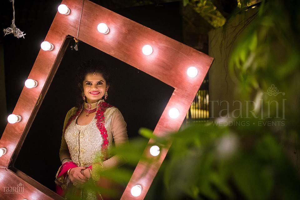 Photo From Photobooth - By Taarini Weddings