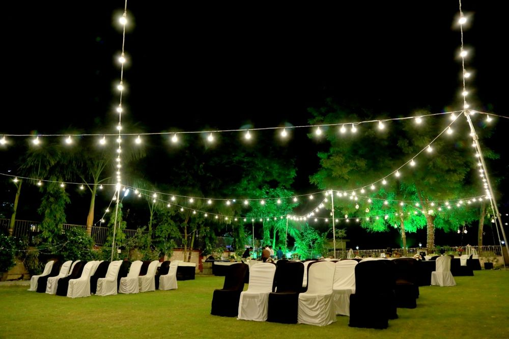 Photo From BETHAK FUNCTION AND HOME DECOR - By The Shadi Vibes
