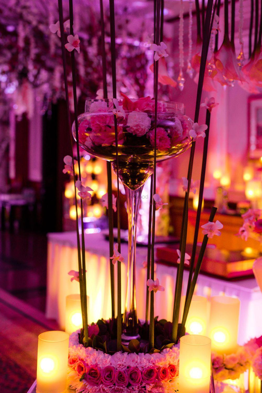 Photo From Teej  - By SM Weddings