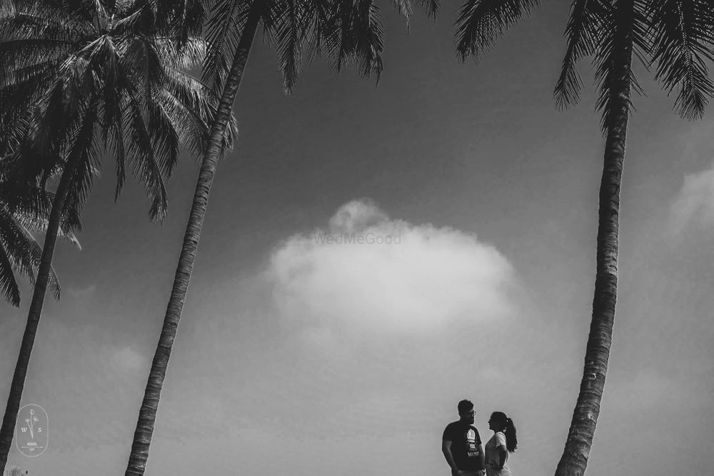 Photo From Chetan x Divya - By Wedding Scripts
