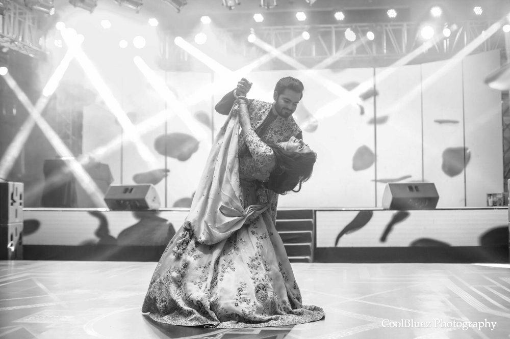 Photo From Destination Wedding At Taj - Soulful Sangeet - JDSquare - By Valiant Events