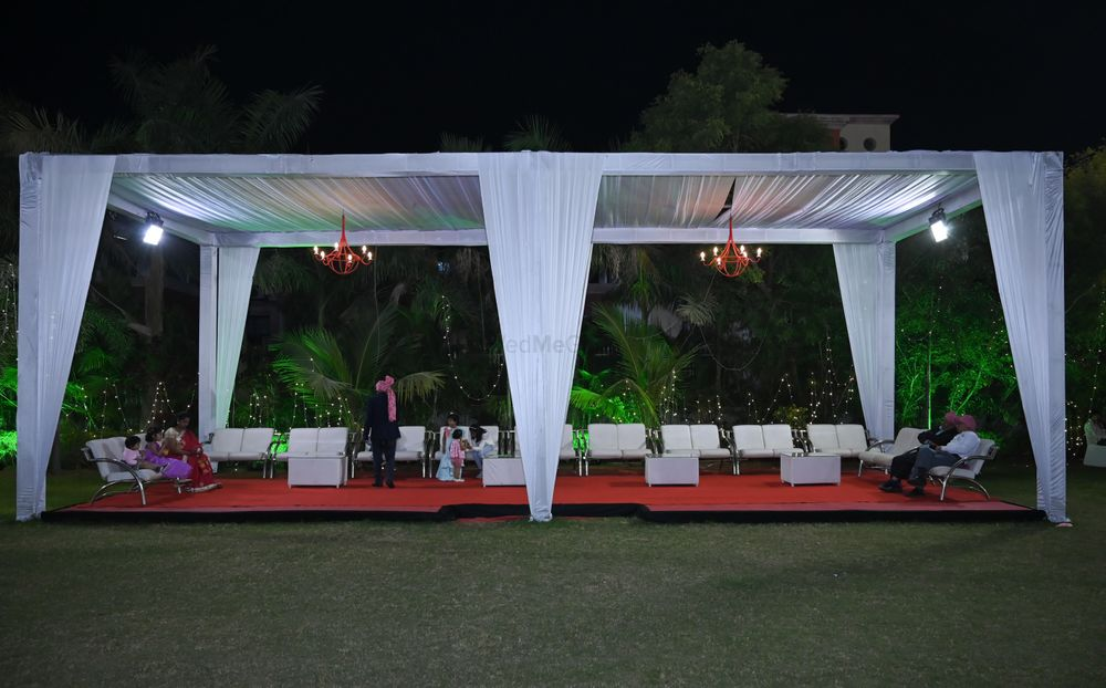 Photo From Nikita weds Milind wedding - By The Shadi Vibes