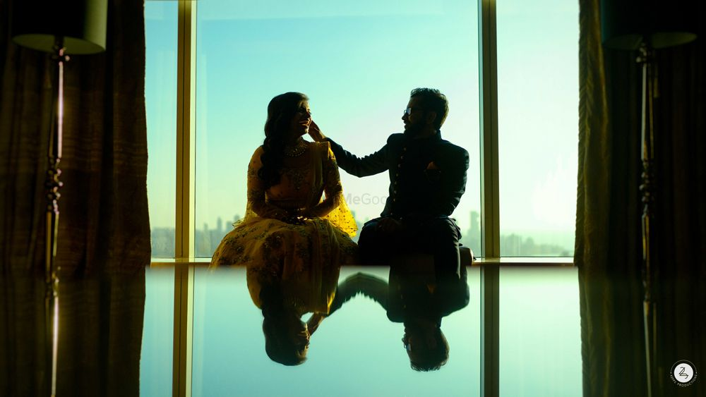 Photo From Vidhi & Dhruv - By Weddings by 42fps