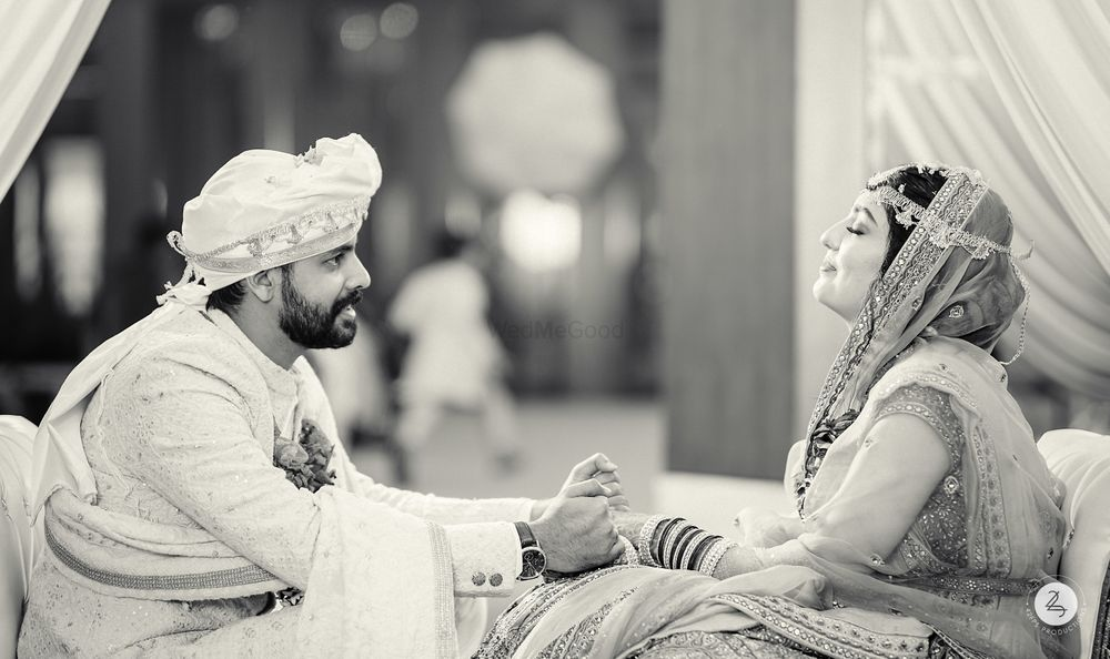 Photo From Sneha & Madhu - By Weddings by 42fps