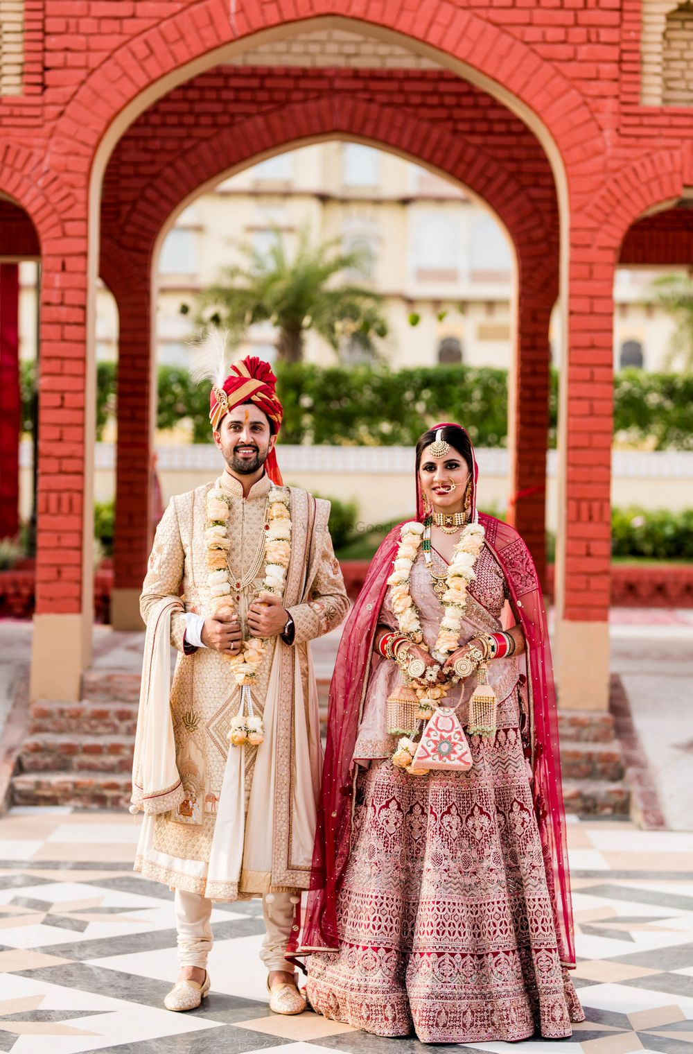 Photo From Rahul X Ravina  - By Golden Aperture