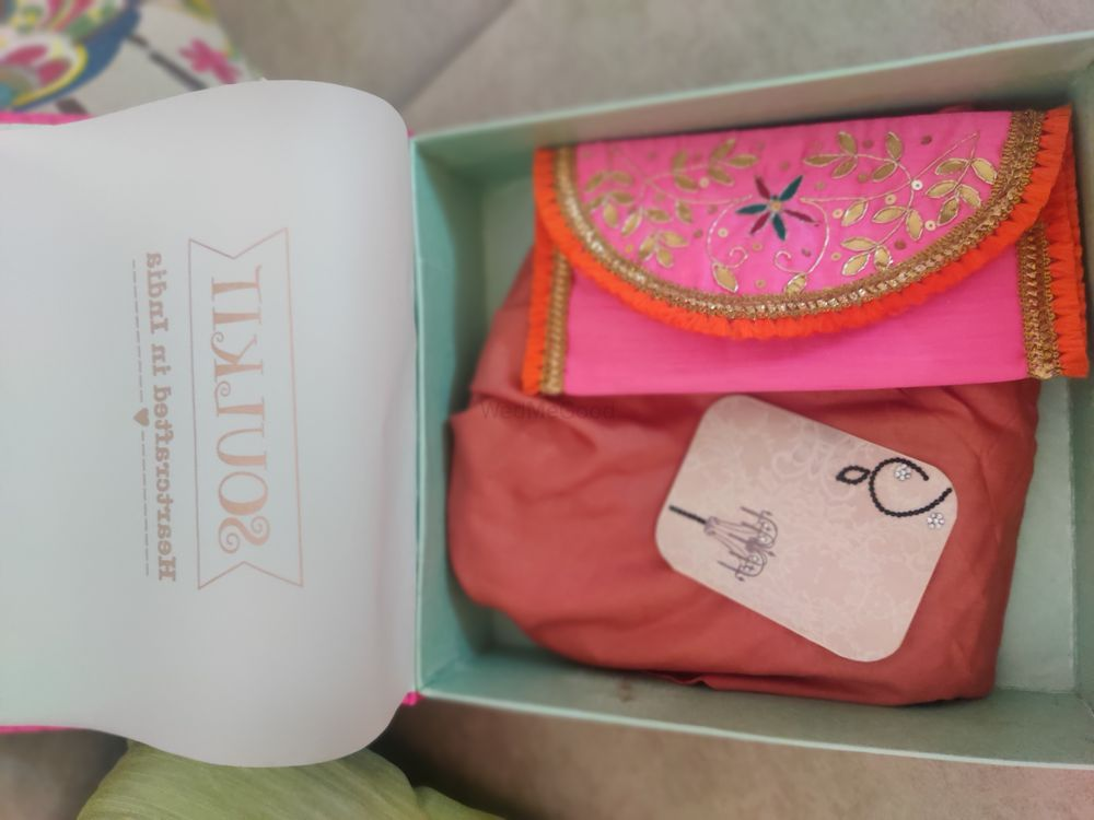 Photo From Gift Hampers - By Soulkit