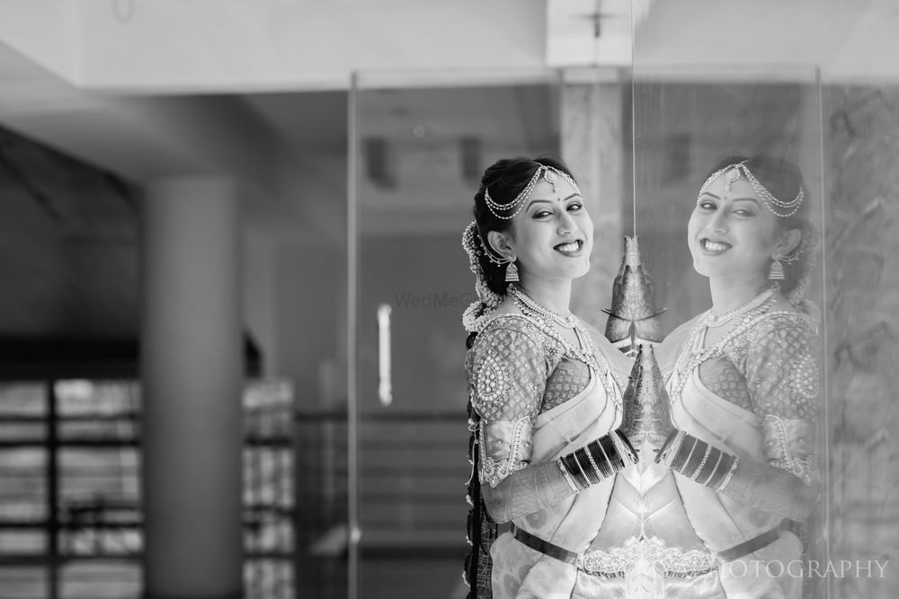 Photo From Megha&Chinmaye - By Sowmya Photography