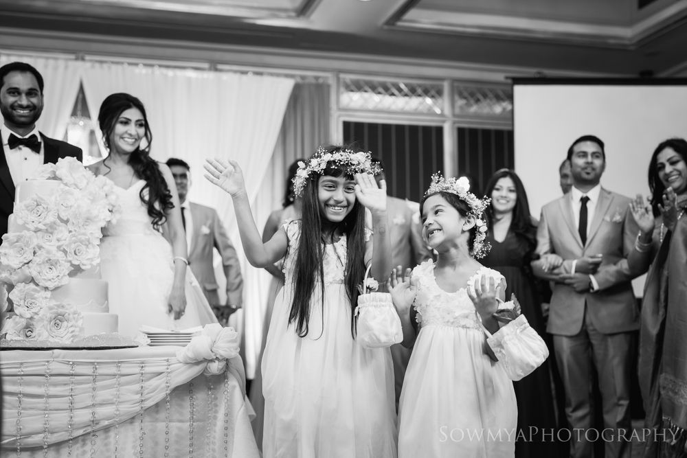 Photo From Natalina+Fenny - By Sowmya Photography