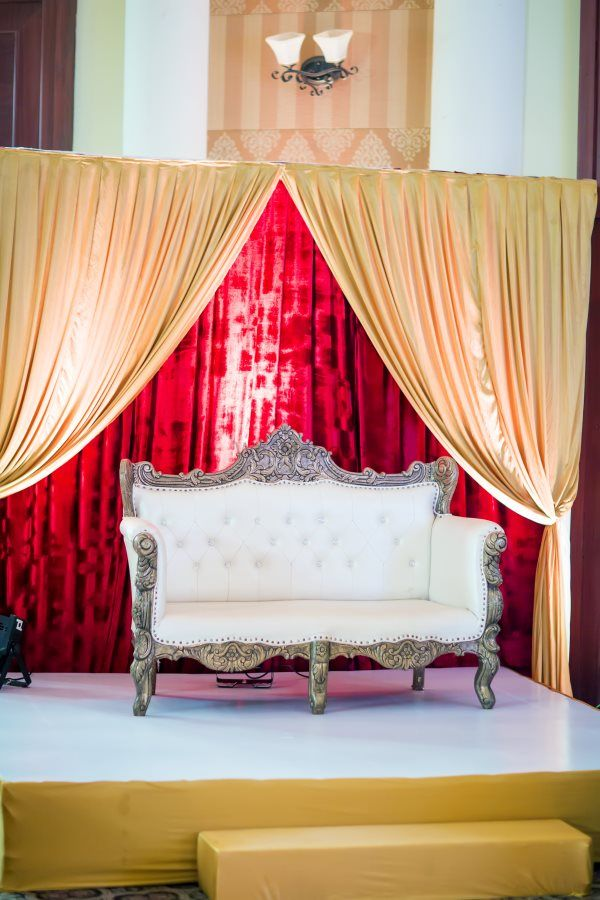 Photo From ISHAAN PRATIKSHA - By Wedding Design Soul