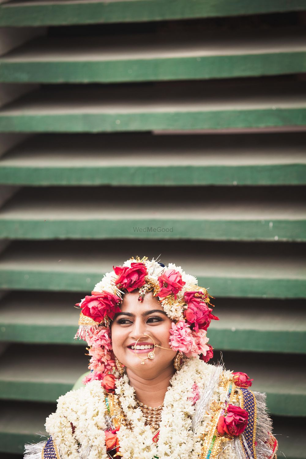 Photo From R+I - By Nimitham Wedding Photography