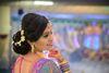 Deepa Professional Makeup Artist