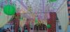 Sai Events & Management Services