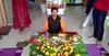 Pandit Ramparvesh Pandey