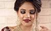 Meghna Mago Makeup Artist