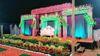 Balaji Dham Tent House & Catering