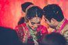 Amit Mahendru