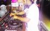 DJ Ronny