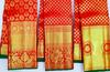 Sri Arunachalam Silk Sarees
