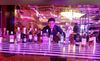 Javed Bartender Services