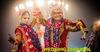 Wedding Dhamaal