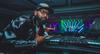 DJ Skull