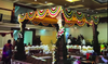 Sri Guha Event Organizers