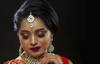 Vaishali Katiya Makeup Artist