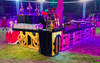Riddhi Caterers & Events