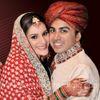 CandleLight Studio - Indian Wedding Photographers