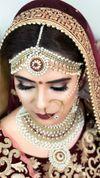 Loveleen Chhatwal