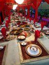 AL Rayyan Caterers