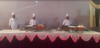 Pritee Caterer's